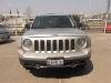 Foto Jeep Patriot 2010 137500