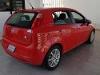 Foto Fiat grand point turbo como nuevo