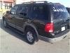 Foto Bonita camioneta ford explorer 2002 6 cilindros