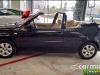Foto Volkswagen Cabriolet Color: Negro, 2002 ¡Conócelo!