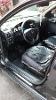 Foto Chevrolet Astra -03