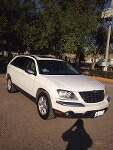 Foto Chrysler Pacifica 2