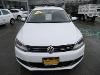 Foto Volkswagen Jetta Style Triptronic 2014 en Otra...