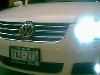 Foto Volkswagen Clásico Sedán 2014