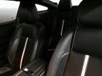 Foto 2013 FORD Mustang GT Equipado 5.0L V8 Aut Glass...