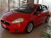 Foto Fiat gran punto turbo impecable cambio por...