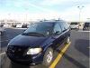 Foto Dodge caravan 2004