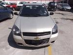 Foto Chevrolet chevy en Texcoco