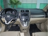 Foto Honda CR-V 2007
