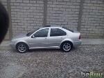 Foto 2000 Volkswagen Jetta, Querétaro,