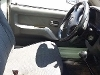 Foto Chevrolet Luv 4 cil caja seca 2002