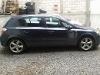 Foto Chevrolet Astra 2006 turbo