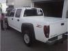 Foto Chevrolet Colorado 2006