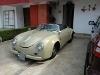 Foto Hermoso Porsche speedster replica -73
