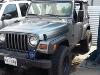 Foto 1997 Jeep Wrangler en Venta
