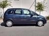 Foto Chevrolet Meriva 2007