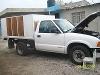 Foto Chevrolet S-10 Otra 1995