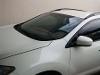 Foto Nissan Murano V 3.5 SL 270 Hp Piel A/ 4dr