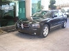 Foto Dodge Charger 2008 0