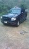 Foto Ford Explorer 4 x 4 2001