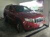 Foto Jeep Grand Cherokee Laredo