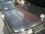 Foto Cutlass oldsmobile -91