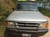 Foto Vendo camioneta Ford Ranger 1993