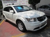 Foto Dodge Journey SE 2012 en Azcapotzalco, Distrito...