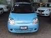Foto Chevrolet Matiz 2014 43459