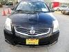 Foto Nissan Sentra 2012 134569