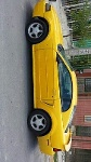 Foto Ford Mustang Cupé 1999