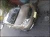 Foto Toyota corolla le 04