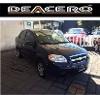 Foto Chevrolet Aveo 2011 4p M Automatico MP3 R-14