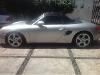 Foto Porsche boxster s