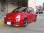 Foto Fiat 500 3p Sport Aut Dualtronic Q/c Piel