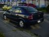 Foto Chevrolet Astra version A 2006