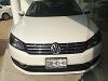 Foto 2013 Volkswagen Passat en Venta