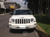 Foto Jeep Patriot