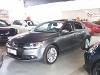 Foto Volkswagen Jetta A6 2014 22935