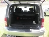 Foto Jeep Liberty 2011 52000