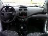 Foto Chevrolet spark 2012 paquete c
