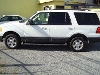 Foto Ford Expedition SUV 2005