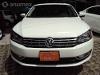 Foto Volkswagen Passat Blanco Excelente Condiciones...