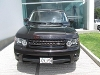 Foto Land Rover Range Rover Sport 2012 69808