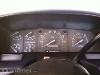 Foto Ford F 250 heavy duty power stroke diesel 1997