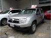 Foto Renault duster expression manual
