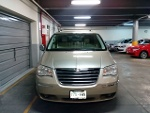 Foto 2008 CHRYSLER Town & Country 4.0L Limited