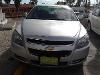Foto Chevrolet Malibu LTZ 2010 en Coacalco, Estado...