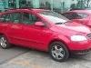Foto Volkswagen Sportvan 2009 93000