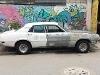 Foto Ford Maverick 1975 100000